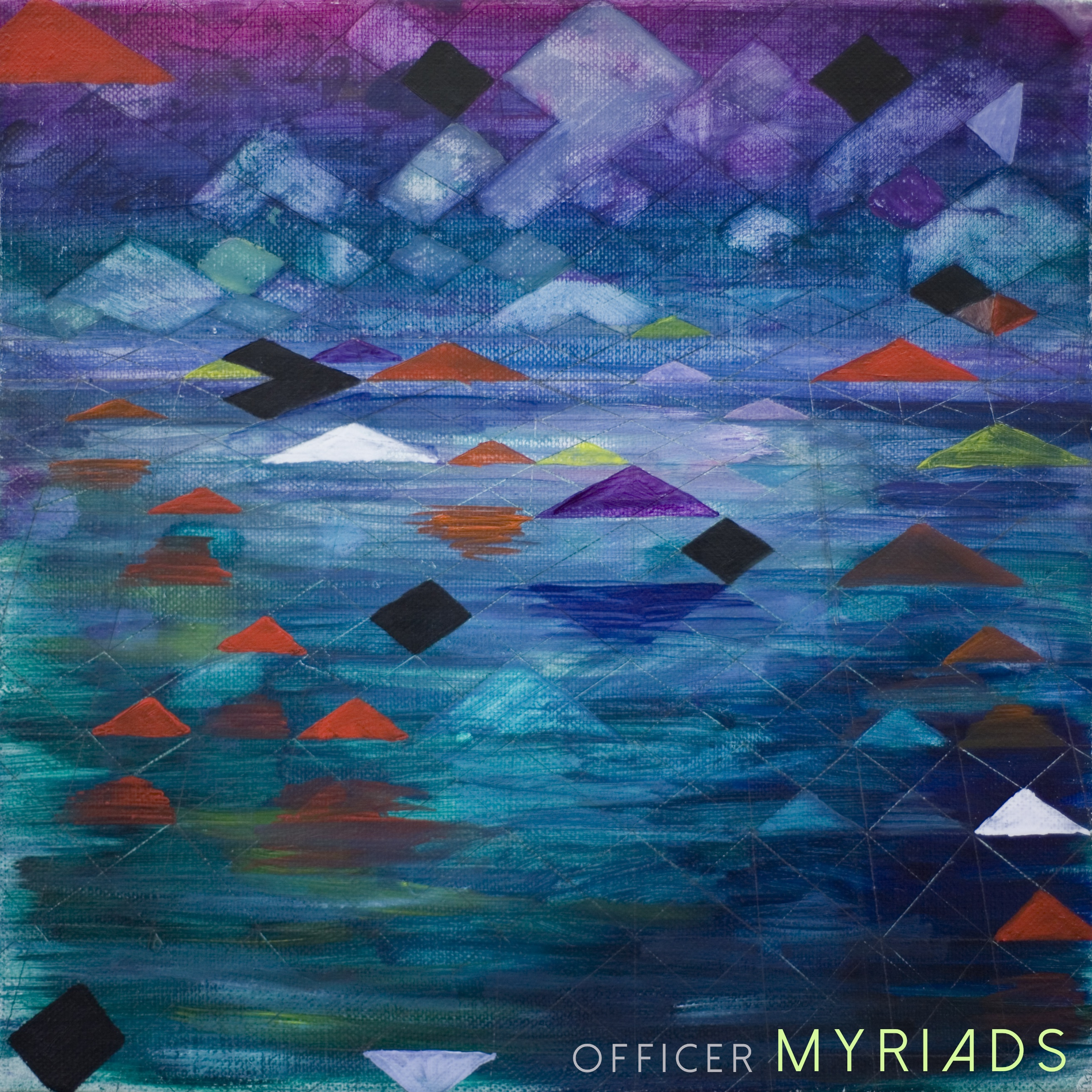 Myriads Cover (Final)
